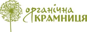 Інтернет-магазин натуральної та органічної косметики «Органічна крамниця»